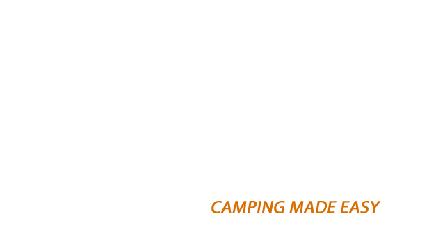 FlashTents Camping Tents